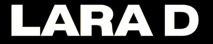 Lara D Music